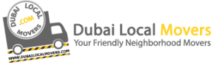 Dubai Local Movers
